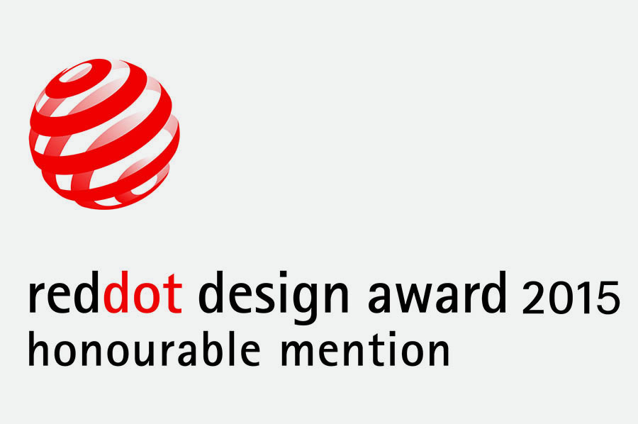 premiati al red dot design award 2015 zanta pianoforti. Black Bedroom Furniture Sets. Home Design Ideas